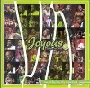 Product Image: Joyous Celebration - Joyous Celebration 11: Live At The Sun City Superbowl