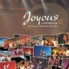 Product Image: Joyous Celebration - Joyous Celebration 12: Live At The Grand West Arena, Cape Town