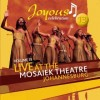 Product Image: Joyous Celebration - Joyous Celebration 13: Live At The Mosaeik Theatre, Jonnesburg
