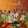 Product Image: Joyous Celebration - Joyous Celebration 14: Live At Bloemfontain, Life Changing Worship