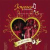 Product Image: Joyous Celebration - Joyous Celebration 15: Live At The ICC Arena, Durban, My Gift To You