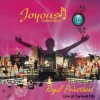 Product Image: Joyous Celebration - Joyous Celebration 16: Live At Carnival City, Royal Priesthood