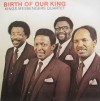 Product Image: Kings Messengers Quartet - Birth Of Our King