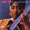 Product Image: Odetta - One Grain Of Sand