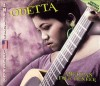 Product Image: Odetta  - American Folk Pioneer  (Re-issue Of  To Ella)