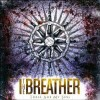 Product Image: I, The Breather  - These Are My Sins