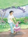 Product Image: Cindy Morgan - Dance Me, Daddy