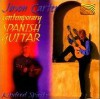 Product Image: Jason Carter - Contemporary Spanish Guitar: Kindred Spirits