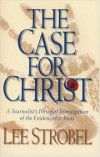 Product Image: Lee Strobel - Case for Christ, The