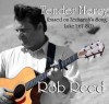 Product Image: Rob Reed - Tender Mercy (Zechariah's Song)