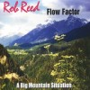 Product Image: Rob Reed - Flow Factor