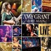 Product Image: Amy Grant - Time Again: Amy Grant Live (re-issue)