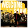 Product Image: The Lads - Welcome To Our Show