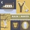 Rain For Roots - Big Stories For Little Ones