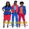 Product Image: God's Chosen - Whatever It Takes