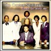 Product Image: Canton Spirituals - Come Go With Me