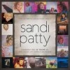 Product Image: Sandi Patty - The Ultimate Collection
