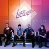 Product Image: Loftland - I Don't Want To Dance