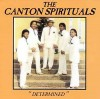 Product Image: Canton Spirituals - Determined