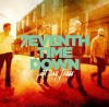 Product Image: 7eventh Time Down - Just Say Jesus
