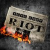 Product Image: Keno Camp - Riot