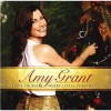 Product Image: Amy Grant - Have Yourself A Merry Little Christmas