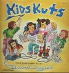 Product Image: David Ingles - Kids Kuts