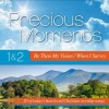 Product Image: Precious Moments - Precious Moments 1&2