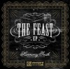 Product Image: Harmony Smith - The Feast