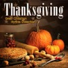 Product Image: The Christian Gospel Choir - Thanksgiving: Great Christian Hymns Collection