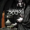 Product Image: Impending Doom - Baptised In Filth