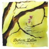Product Image: Bethany Dillon - To Those Who Wait: Live