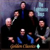 Product Image: The Lighthouse Boys - Golden Classics 2