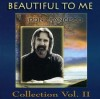 Product Image: Don Francisco - Collection Vol II: Beautiful To Me