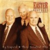 Product Image: Easter Brothers - By Request: Their Greatest Hits