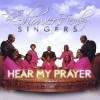 Product Image: The Showers Family Gospel Singers - Hear My Prayer
