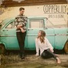 Product Image: Copperlily - Love Is A Legend