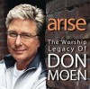 Product Image: Don Moen - Arise: The Worship Legacy Of Don Moen