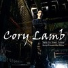 Product Image: Cory Lamb - Safe In Your Arms