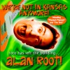 Product Image: Alan Root - We're Not In Kansas Anymore