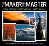 Product Image: Alan Root - The Maker And The Music