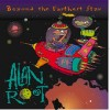 Product Image: Alan Root - Beyond The Farthest Star