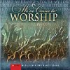 Product Image: Terry And Nancy Clark - We've Come To Worship