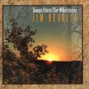 Product Image: Jim Rearick - Songs From The Wildeness