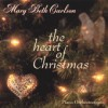 Product Image: Mary Beth Carlson - The Heart Of Christmas