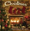 Product Image: Mark David Williams - Christmas This Year