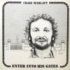 Product Image: Craig Marlatt - Enter Into His Gates