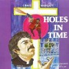 Product Image: Craig Marlatt - Holes In Time