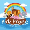 Product Image: The Taylors - Kidz Praise