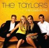 Product Image: The Taylors - He Leadeth Me